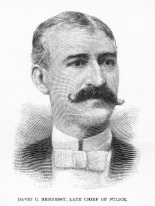 david-hennessy-d-1890-granger