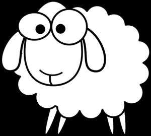 lamb-clipart-9cR7LgGce