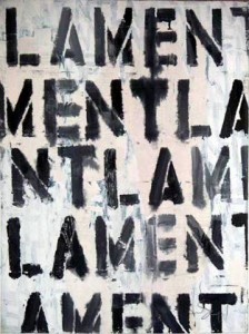 lament-davidsweeney-224x300