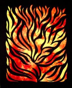 burning-bush-2