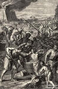Slavery_In_Egypt_1153-21-Vol_2