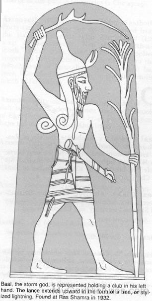 Baal-The-Storm-God-ghy204