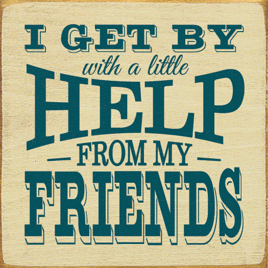 i-get-by-with-a-little-help-from-my-friends-13