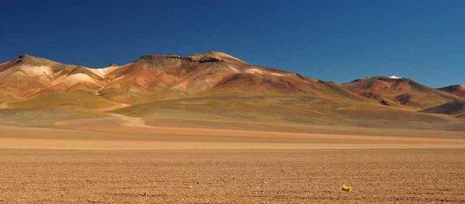 atacama_desert2..jpg