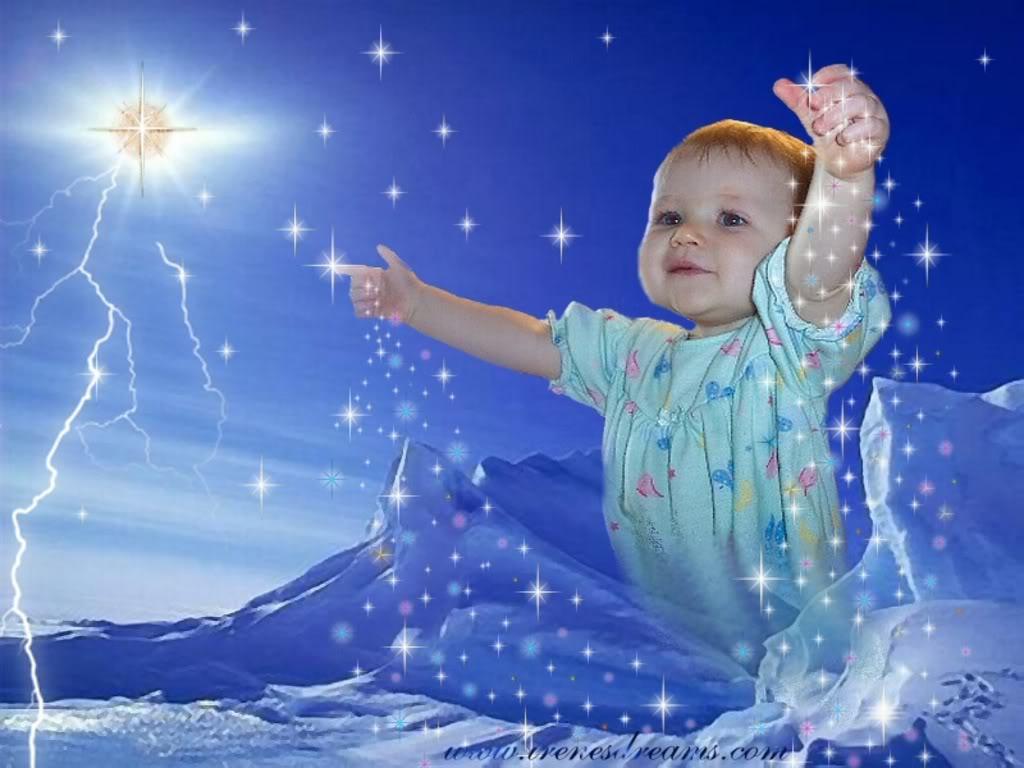Baby-Magic.jpg