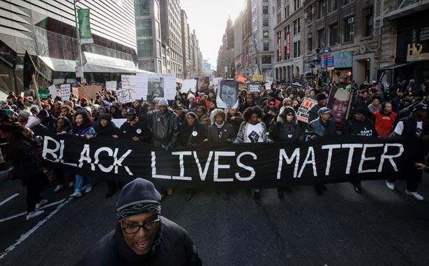 Black-Lives-Matter.jpg