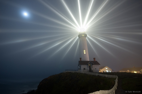 famous-lighthouse-pictures2.jpg
