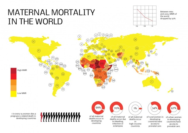 maternal-mortality-in-the-world_517a92c4db4cd_w1500.jpg