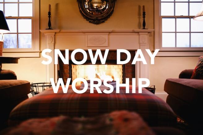 snow worship.jpg