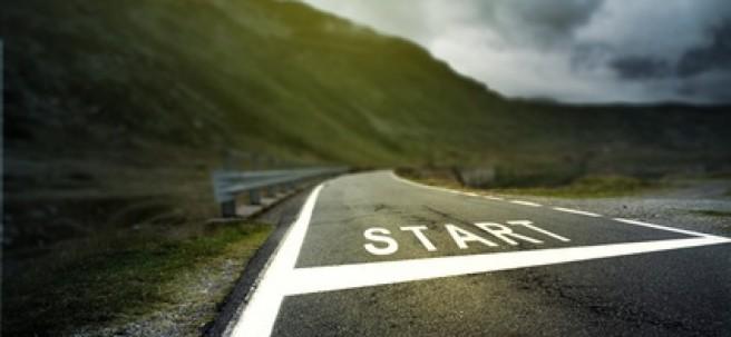 start_journey-1728x800_c.jpg
