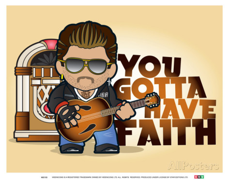 weenicons-you-gotta-have-faith.jpg