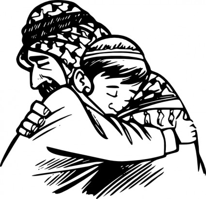 father_hug_son_clip_art_7152.jpg