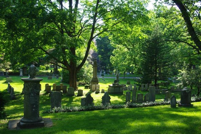Mount_Auburn_Cemetery_2.JPG