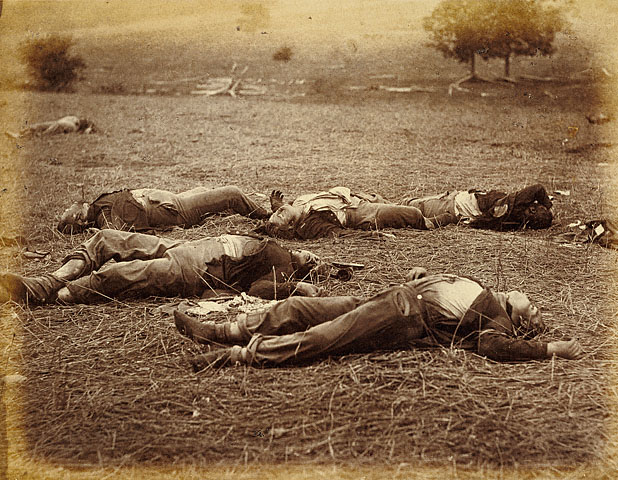 Timothy_H._O'Sullivan_-_Field_Where_General_Reynolds_Fell,_Gettysburg.jpg