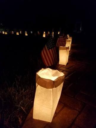 Vigil Candles2
