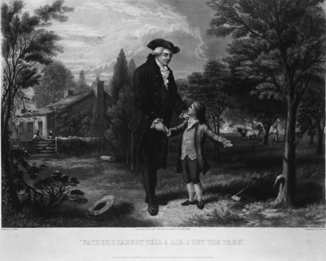 Augustine&George_Washington.jpg